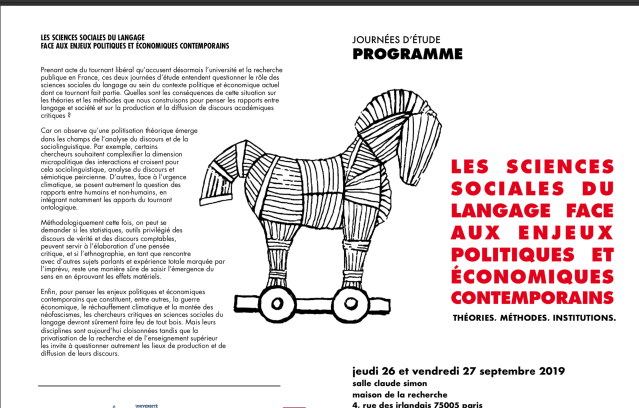 les-sciences-sociales-du-langage-face-aux-enjeux-politiques-et-ecc81conomiques-contemporains-.png