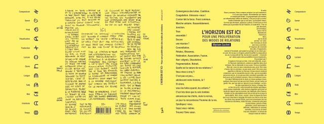 Couverture-Horizon-Suchet
