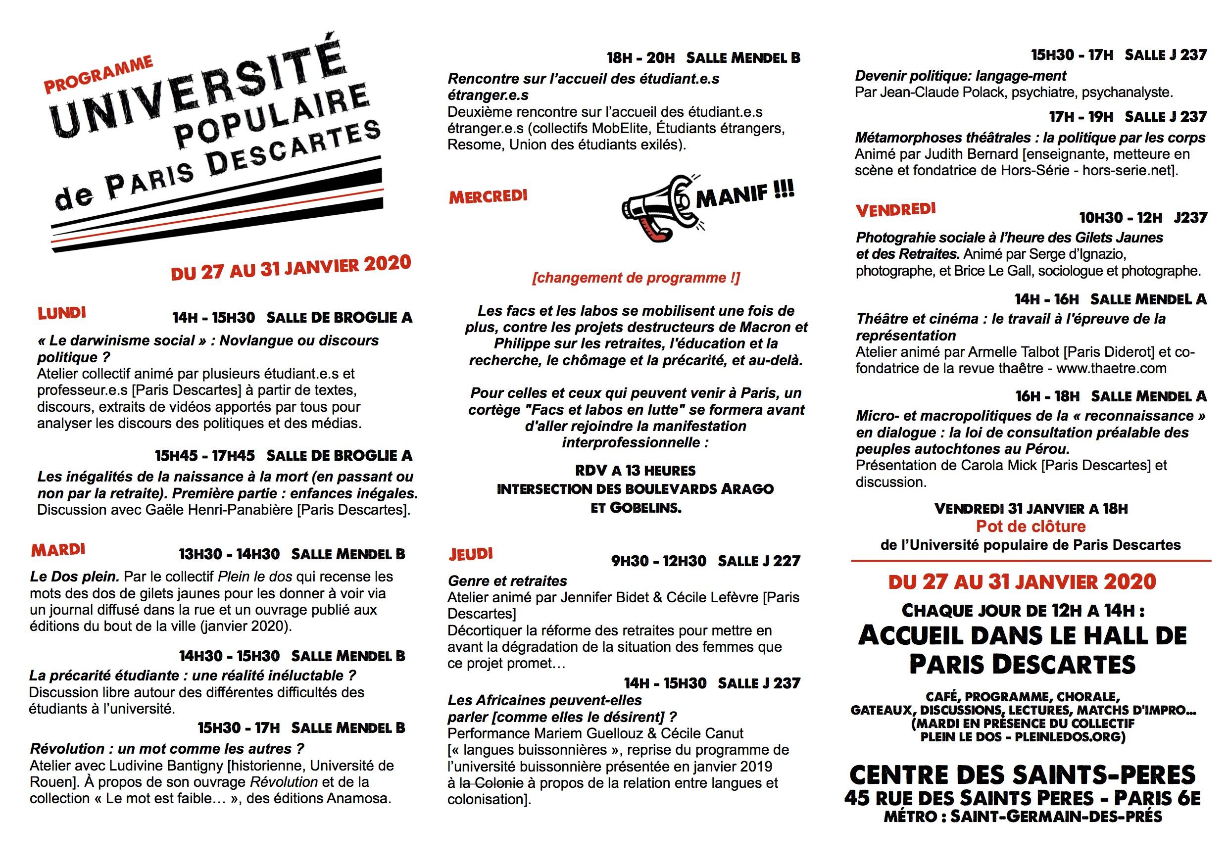 upopdescartes-programme11.jpg